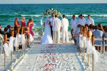 beachceremony